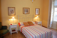 Rental apartments Madrid Sol